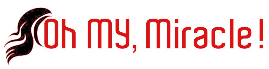 ommho logo